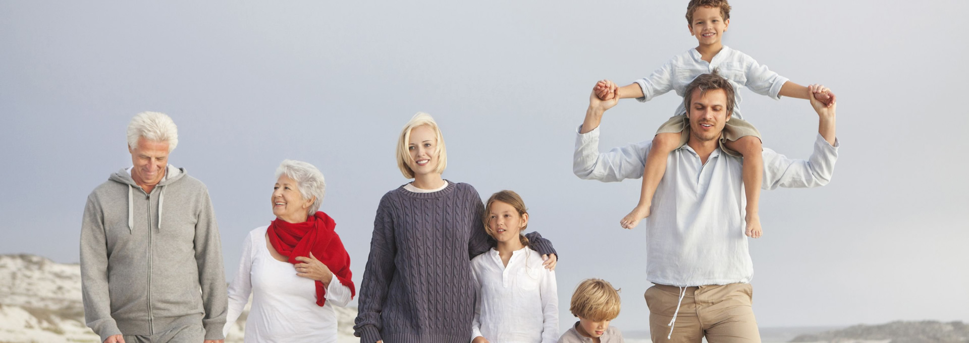 Sanitas seguros de salud oficina las rozas madrid for Oficina sanitas valencia