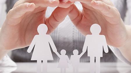 Sanitas seguros de salud oficina las rozas madrid for Oficinas centrales sanitas madrid